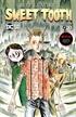 Sweet Tooth vol.  2 de 2 (Segunda edición)