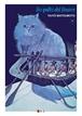Los gatos del Louvre núm. 2 de 2