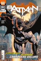 Batman núm. 99/ 44