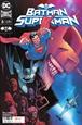 Batman/Superman núm. 06