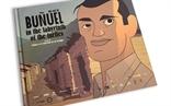 El arte de Buñuel en el laberinto de las tortugas (Rústica)