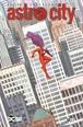 Astro City vol. 01: Vida en la gran ciudad (Segunda edición)