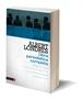 Albert Londres - Obra periodística completa volumen 1