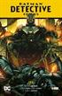 Batman: Detective Comics vol. 03 - Ira (Batman Saga - Nuevo Universo Parte 3)