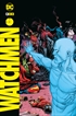 Coleccionable Watchmen núm. 19 de 20