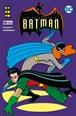 Las aventuras de Batman núm. 18