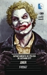 Joker (2ª edición)