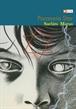 Paranoia Star (Segunda edición)