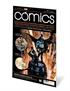 ECC Cómics núm. 18 (Revista)