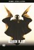 Batman, la leyenda núm. 37: Robin R.I.P.