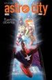 Astro City: Puertas abiertas (segunda edición)