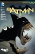 Batman núm. 27