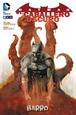 Batman: El Caballero Oscuro - Barro