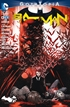 Batman: Gothtopía núm. 01 (de 2)