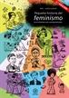 Pequeña historia del feminismo en el contexto euro-norteamericano (Akal)