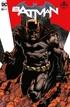 Batman núm. 100/ 45 - Portada especial acetato (Edición limitada 1000 unidades)
