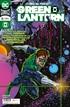El Green Lantern núm. 98/ 16