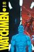 Coleccionable Watchmen núm. 20 de 20