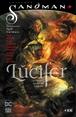 Universo Sandman - Lucifer vol. 02: La divina tragedia
