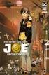 Joe el bárbaro (Biblioteca Grant Morrison)