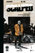 Scalped: Edición Deluxe limitada en blanco y negro vol. 02 de 3