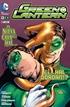 Green Lantern núm. 27