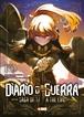 Diario de guerra - Saga of Tanya the evil núm. 10