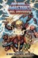 He-Man y los Masters del Universo vol. 04