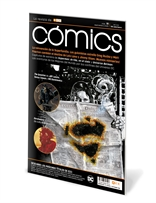 ECC Cómics núm. 19 (Revista)