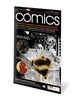 ECC Cómics núm. 19 (Revista)