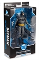 McFarlane Toys Action Figures - BATMAN Detective Comics #1000 DC Rebirth