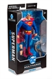 McFarlane Toys Action Figures - SUPERMAN Animated Series