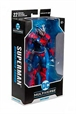 McFarlane Toys Action Figures - SUPERMAN Unchained Armor