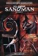 Colección Vertigo núm. 49: Sandman 9