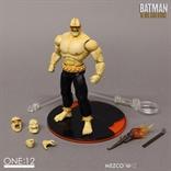 Mezco (One:12 collective) - MUTANT LEADER Dark Knight Returns