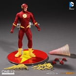 Mezco (One:12 collective) - FLASH