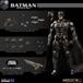 Mezco (One:12 collective) - BATMAN Tactical Suite Justice League