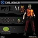 Mezco (One:12 collective) - JOKER Clown prince of crime