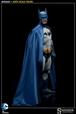 Sideshow - BATMAN Figura de acción escala 1/6
