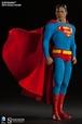 Sideshow - SUPERMAN Figura de acción escala 1/6