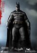 Hot Toys - BATMAN Arkham City / Figura de acción escala 1/6