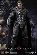 Hot Toys - GENERAL ZOD Man of Steel / Figura de acción escala 1/6