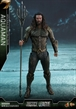 Hot Toys - AQUAMAN Justice League / Figura de acción escala 1/6