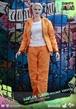 Hot Toys - HARLEY QUINN Prisioner Vers. Suicide Squad / Figura de acción escala 1/6