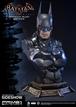 Prime 1 - BATMAN Batman Arkham Knight Premium Bust