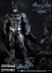 Prime 1 - BATMAN Batman Arkham Origins / Estatua escala 1:3