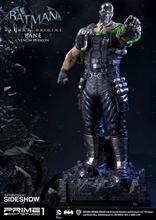 Prime 1 - BANE VENOM Batman Arkham Origins / Estatua escala 1:3