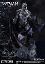 Prime 1 - BATMAN NÖEL Ed.Exclusiva / Estatua escala 1:3