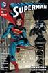 Superman (reedición trimestral) núm. 05