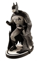 DC Collectibles - Batman: Black & White - BATMAN de ETHAN VAN SCIVER